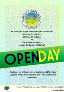 open-day-2016_1